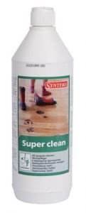 SYNTEKO SUPER CLEAN 1л